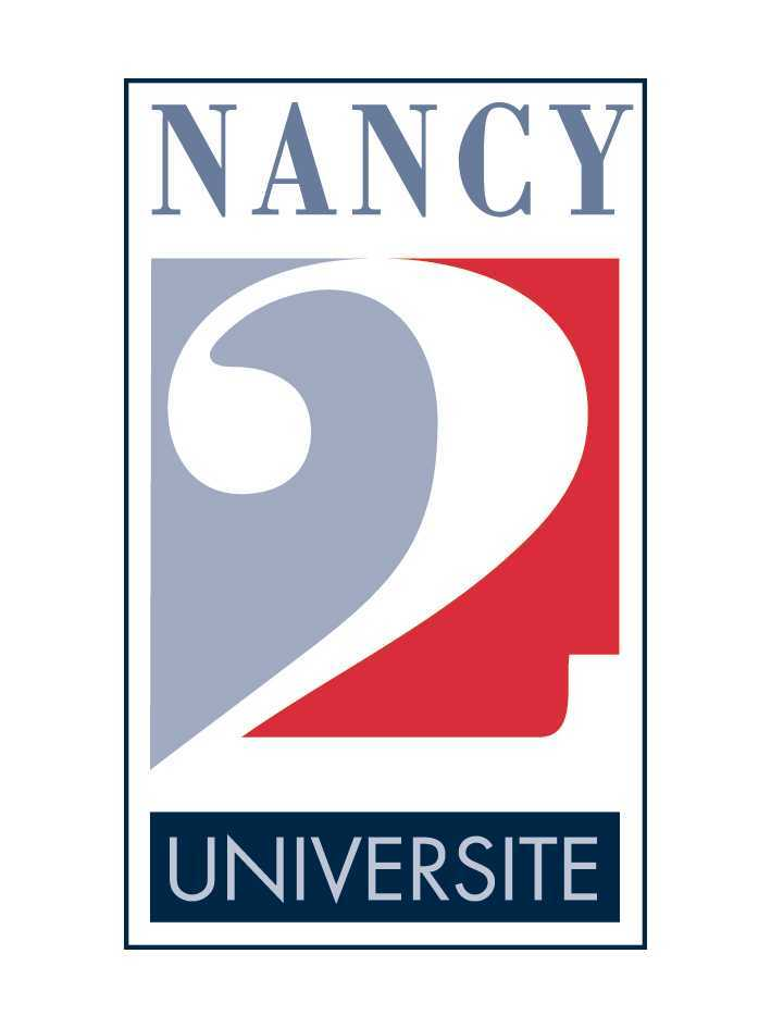 Nancy-Universit�